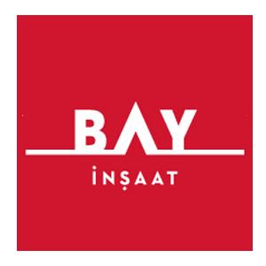 bay-insaat