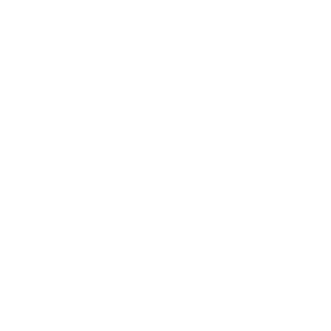 gastronomi.png