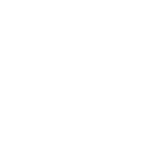 modul-istanbul.png