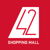 42 Shopping Mall